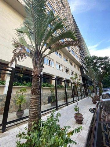Apartamento à venda com 3 dormitórios em Icaraí, Niterói cod:891347 - Foto 15