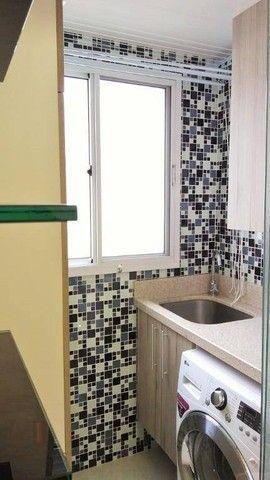 Apartamento com 2 dormitórios à venda, 65 m² por R$ 478.730 - Vila Ipiranga - Porto Alegre - Foto 11