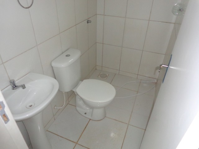 Casa para alugar com 2 dormitórios em Contorno, Ponta grossa cod:01498.001 - Foto 5