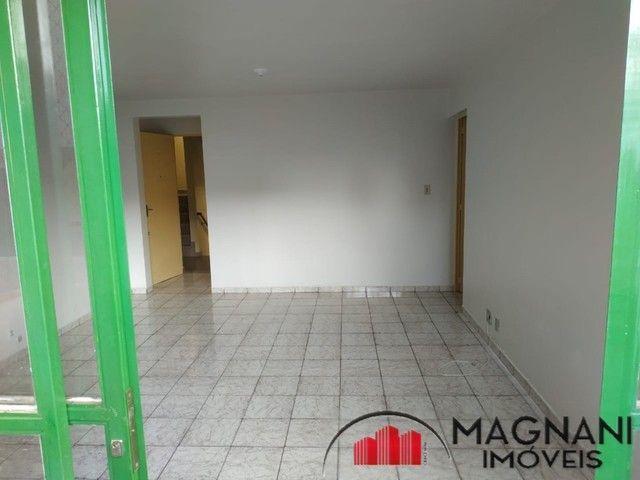 LOCAÇÃO | Apartamento, com 3 quartos em ZONA 01, MARINGA - Foto 14