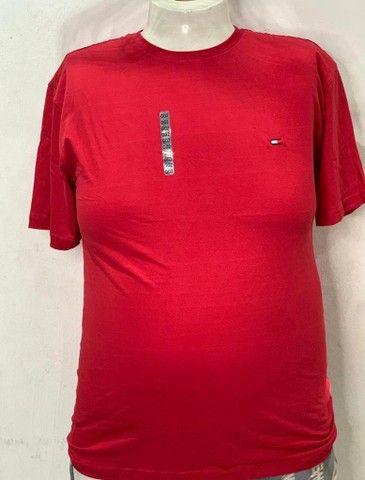 Camisas G1 G2 G3 atacado apartir de R$23,99 apartir de 6 peças  - Foto 2