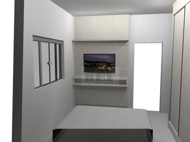 Casa com 4 dormitórios à venda, 455 m² por R$ 2.100.000 - Condominio Solar Do Bosque - Rio - Foto 20