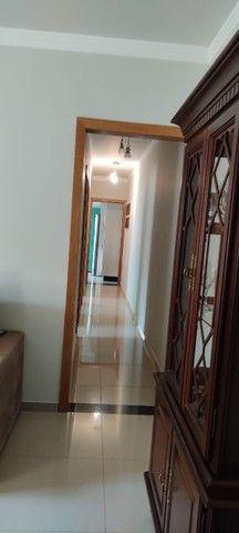 VENDA | Casa, com 2 quartos em Jardim Liberdade, Maringá - Foto 4