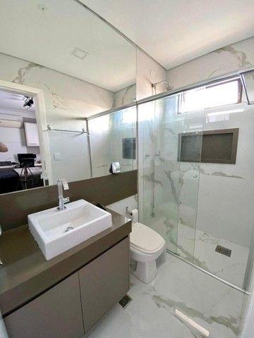 À venda - apartamento Edifício Saint Mikhael - Bairro Duque de Caxias - Cuiaba/MT - Foto 18
