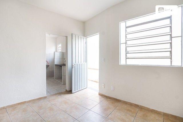 Casa com 70m² e 2 quartos