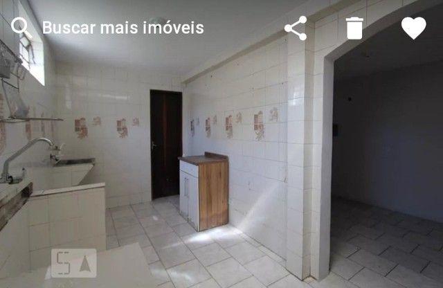 Vende-se Sobrado - Foto 7