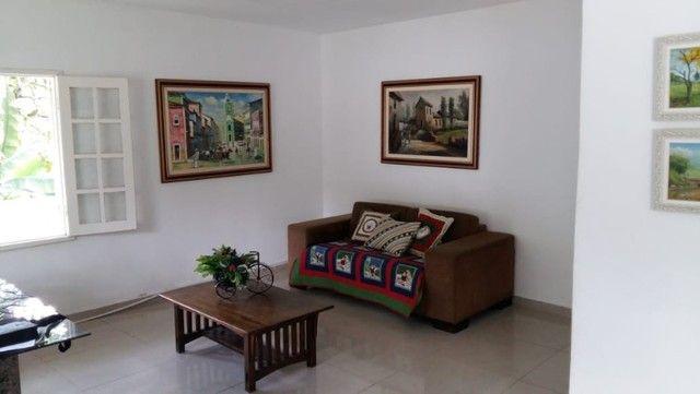 Casa em Aldeia Km 8 Condomínio  - Foto 6