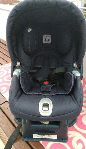 Bebê conforto importado - Foto 4