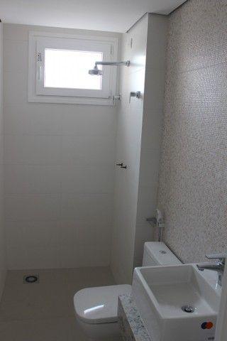LOCAÇÃO | Apartamento, com 3 quartos em Zona 03, Maringá - Foto 19