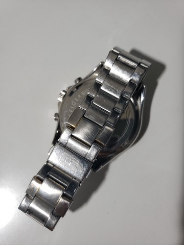 Relógio Tommy Hilfiger Th 263.1.271796 - Foto 5