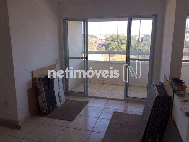 Apartamento à venda com 3 dormitórios em Ouro preto, Belo horizonte cod:805688 - Foto 6