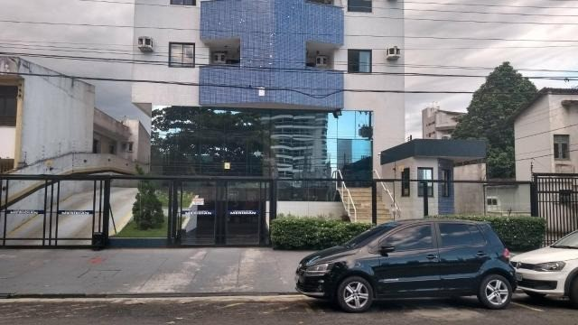 Ed Meridian - Apto 3 Quartos, 105m², 02 Vagas, no Marco - Foto 2