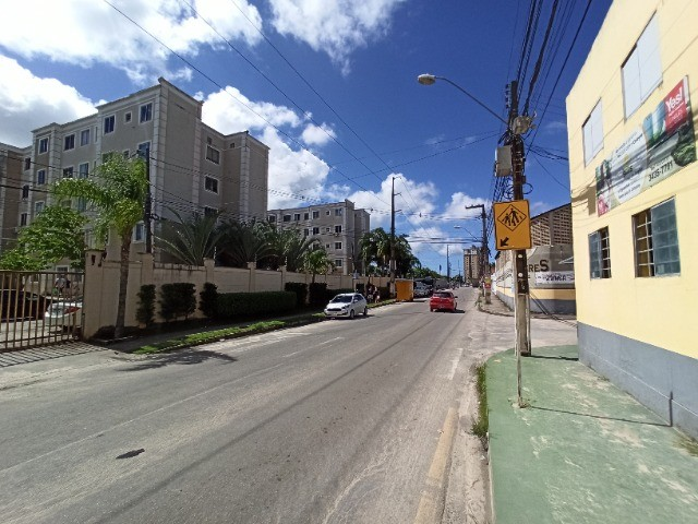 Paraíso das Àguas ao lado do Big Bompreço Antares - Foto 11