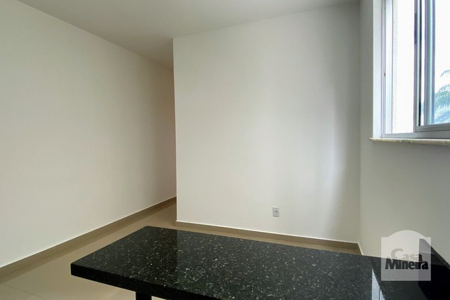 Apartamento à venda com 2 dormitórios em Ouro preto, Belo horizonte cod:279611 - Foto 2