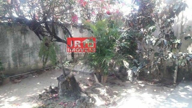 Casa Padrão para Venda em Candeias Jaboatão dos Guararapes-PE - Foto 9
