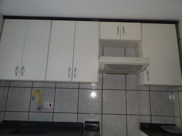 LOCAÇÃO   Apartamento, com 3 quartos em AEROPORTO, Maringá - Foto 9