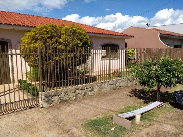 VENDA   Casa, com 2 quartos em JD OASIS, MARINGÁ