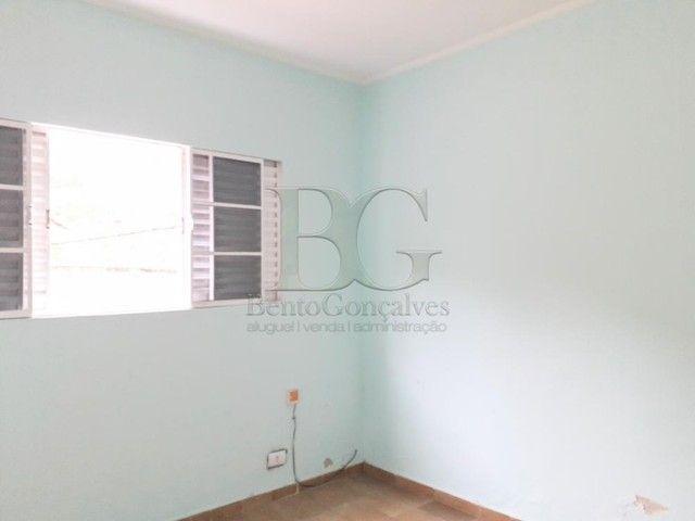 Apartamento para alugar com 3 dormitórios em Santa angela, Pocos de caldas cod:L0644 - Foto 6