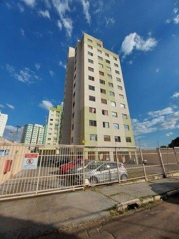 Excelente Apartamento de 3 Quartos (semi suite), piso Flutuante em Samambaia Sul - Foto 17