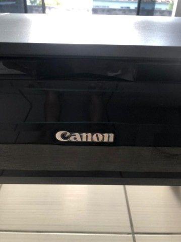 Vendo Impressora - Foto 3