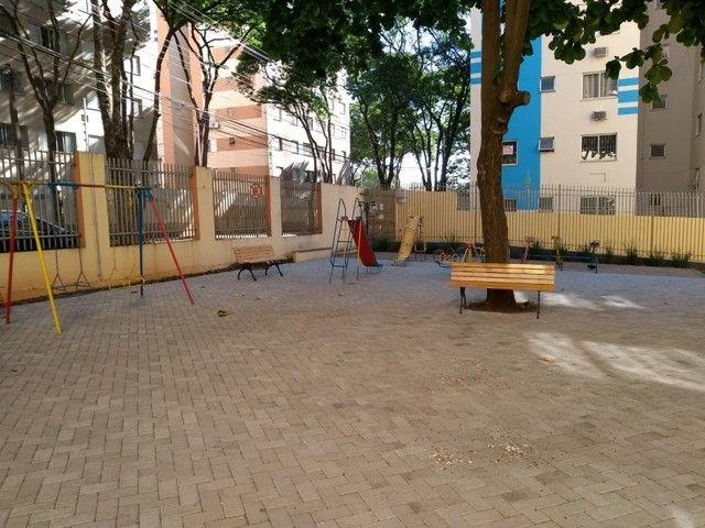LOCAÇÃO | Apartamento, com 3 quartos em Jd. Novo Horizonte, Maringá - Foto 19