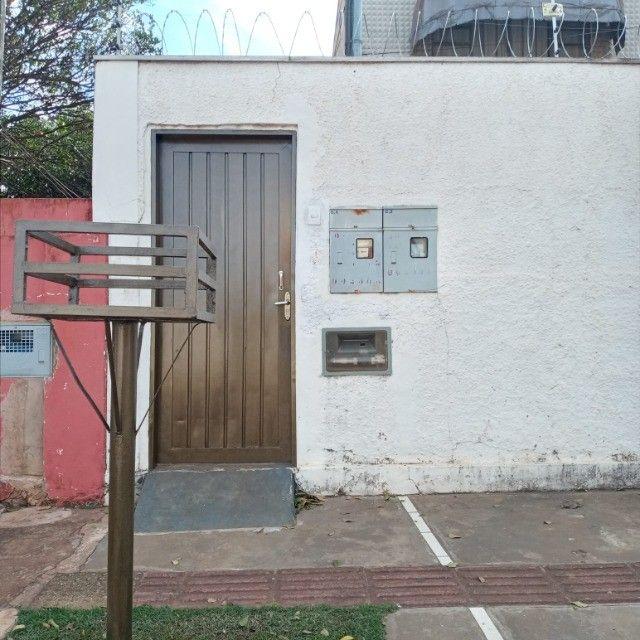 Casa para locação em Campo Grande - Bairro Santo Amaro - Vila Palmira - Foto 6
