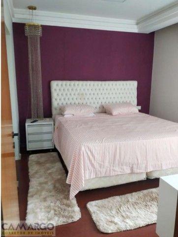LOCAÇÃO   Apartamento, com 3 quartos em JD NOVO HORIZONTE, MARINGÁ - Foto 15