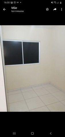 Troco apartamento  - Foto 4
