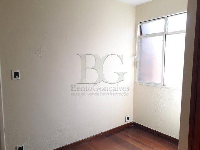 Apartamento para alugar com 3 dormitórios em Jardim quisisana, Pocos de caldas cod:L93212 - Foto 5