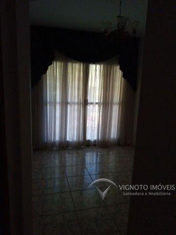 LOCAÇÃO | Sobrado, com 3 quartos em Jardim Dourado, Maringá - Foto 14