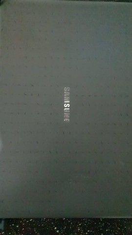 Samsung notebook  - Foto 5