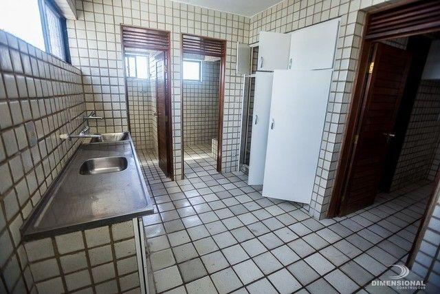 COD 1-319 apartamento em tambaú 194m2 com 2 quartos  - Foto 7