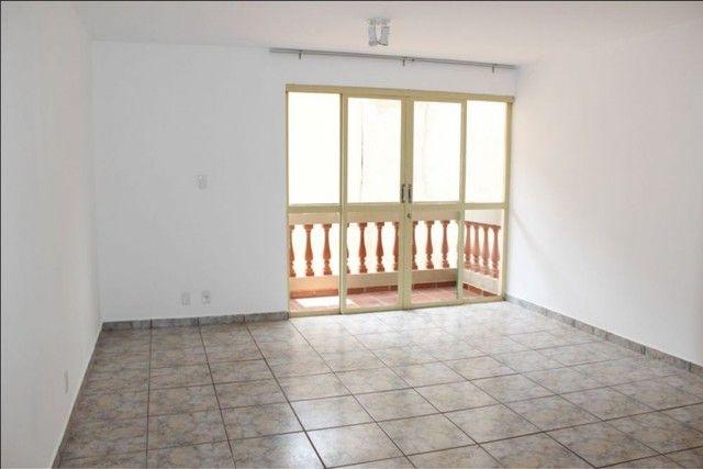 LOCAÇÃO | Apartamento, com 3 quartos em ZONA 01, MARINGÁ - Foto 2