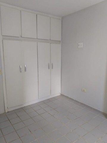Apartamento na Mangabeiras - Foto 11