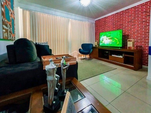 MRA79916_114m²_ Apartamento a Venda no Cocó com 3 Quartos_3 Vagas_Piscina - Foto 4