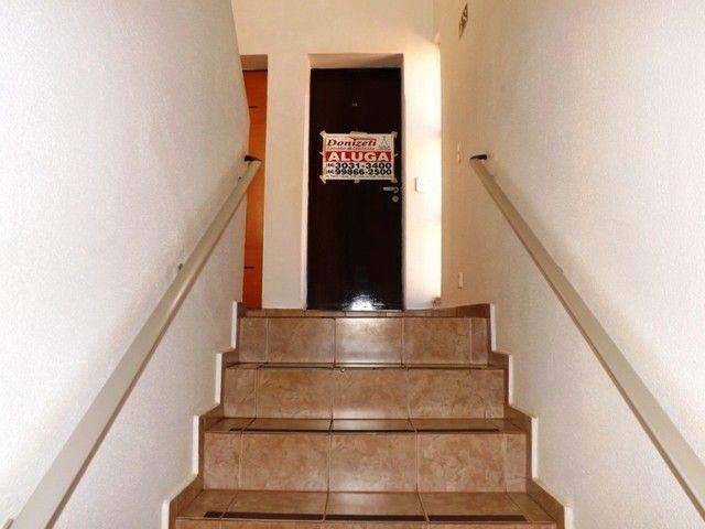 LOCAÇÃO   Apartamento, com 3 quartos em JARDIM NOVO HORIZONTE, MARINGÁ - Foto 5
