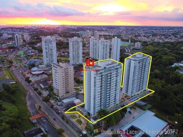 Cobertura 171m² / 4 dormitórios R$1.100.000,00 / Dom Pedro  - Foto 3