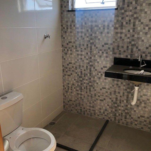 Apartamento 2 quartos com suíte - Venda Nova - 56 metros - Foto 5