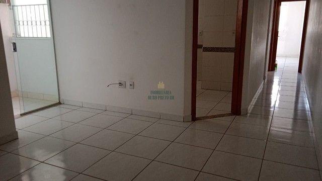 Apartamento para venda no Bairro Santa Terezinha - Foto 2