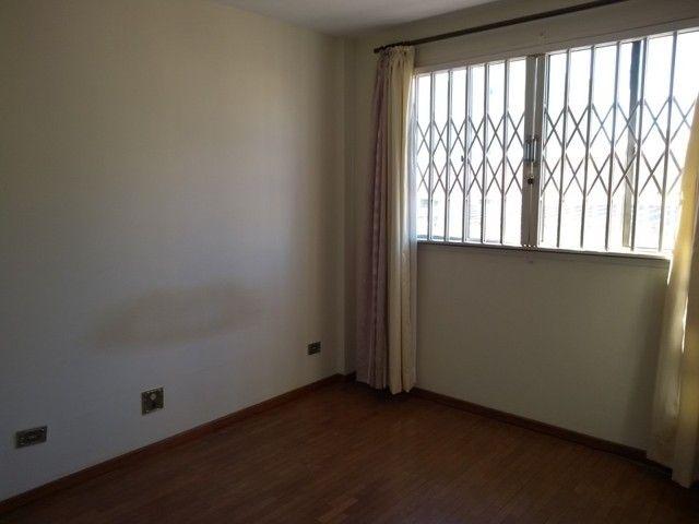 LOCAÇÃO | Apartamento, com 3 quartos em Jd. Novo Horizonte, Maringá - Foto 7