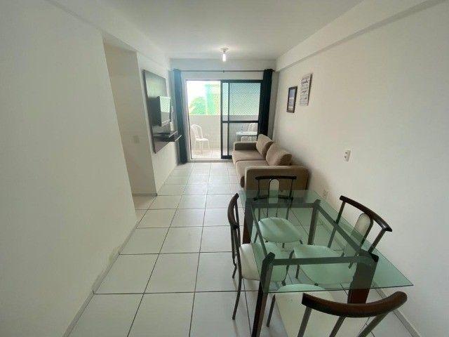 Apartamento no Jardim Oceania - Foto 2