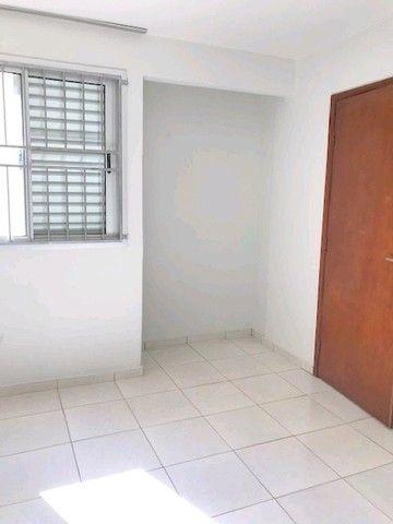 Apartamento para alugar com 3 dormitórios em Zona 01, Maringa cod:04147.003 - Foto 4