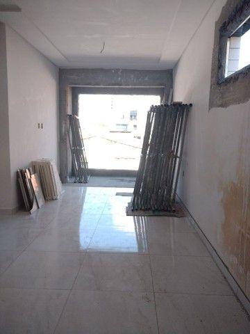 Apartamento de três quartos nos Bancários - Foto 7