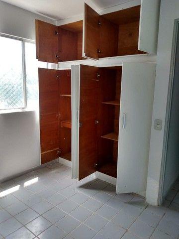 Apartamento na Mangabeiras - Foto 7