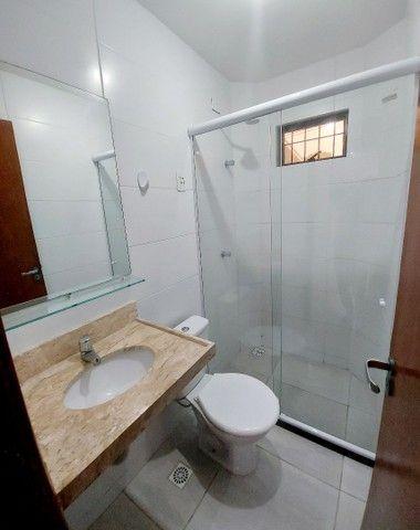 Apartamento em Mangabeira com 2 quartos e Quintal  - Foto 7