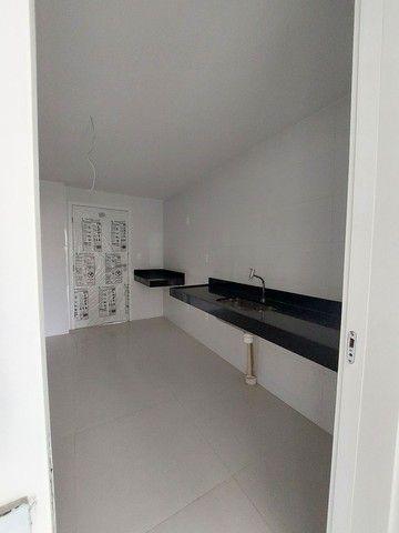 Altiplano Nobre, apartamento 3 quartos com área de lazer completa - Foto 14