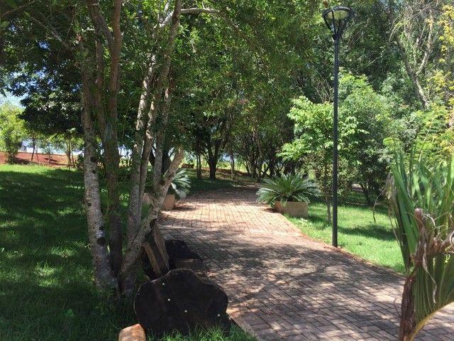 VENDA | Terreno, em Floresta - Foto 15