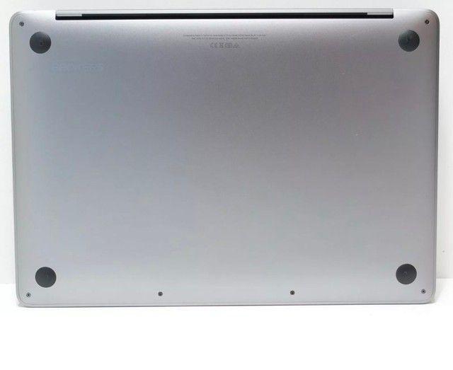 MacBook Pro M1 8Gb RAM 512Gb SSD - 12 ciclos de bateria - Foto 2