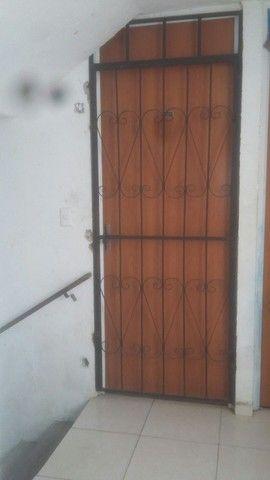 Apartamento no viver mellhor 2  - Foto 4