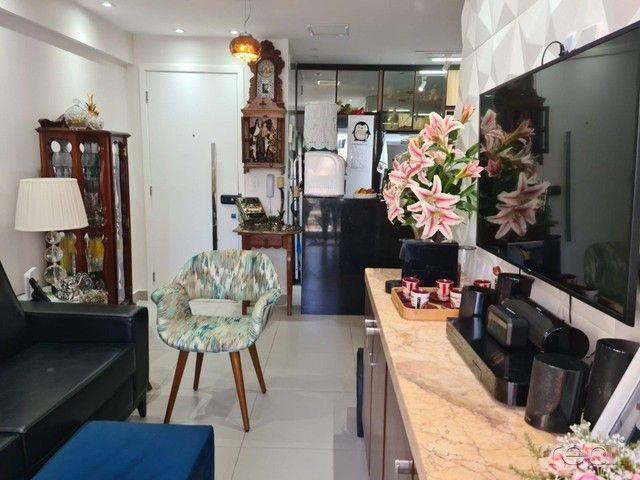 Apartamento à venda com 2 dormitórios em Meireles, Fortaleza cod:RL1159 - Foto 14
